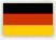 deutsche Version